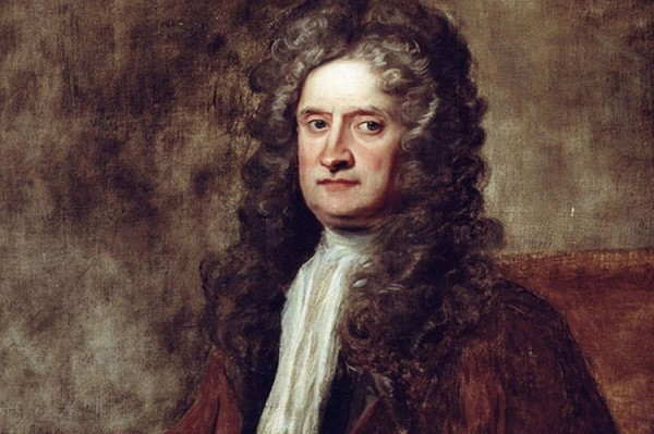 Sir-Isaac-Newton-HD-Wallpaper-750x499